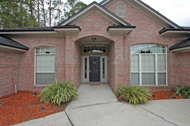 3737 Reedpond , Jacksonville, FL - USA (photo 5)