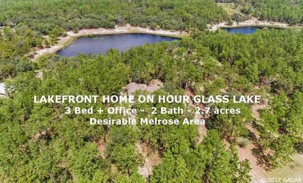 168 Hour Glass , Hawthorne, FL - USA (photo 3)