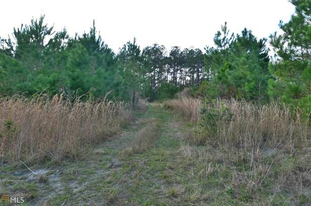 0 Pennington Way , Kingsland, GA - USA (photo 5)