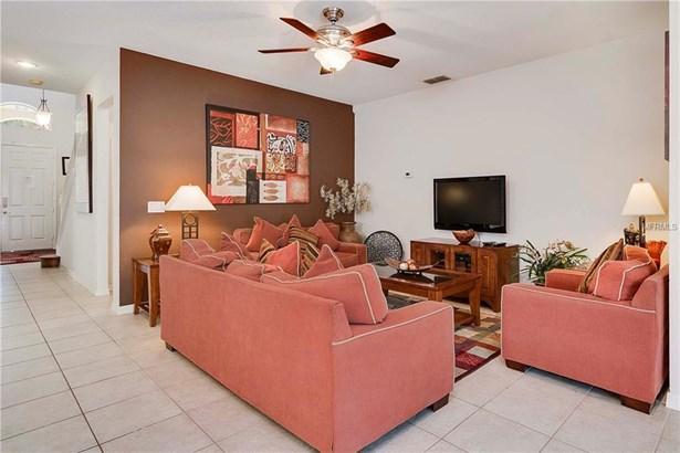 344 Orange Cosmos , Davenport, FL - USA (photo 3)