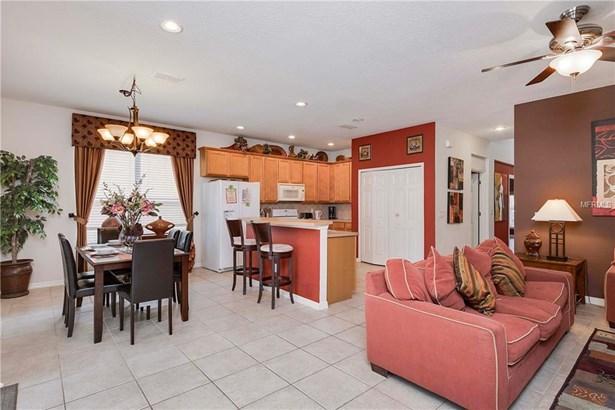 344 Orange Cosmos , Davenport, FL - USA (photo 5)