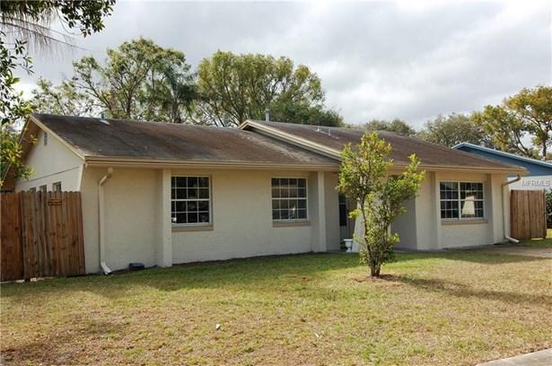 121 Alderwood , Winter Springs, FL - USA (photo 2)