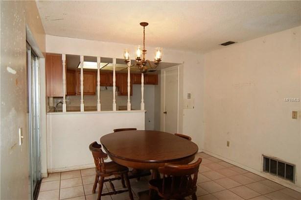 121 Alderwood , Winter Springs, FL - USA (photo 4)