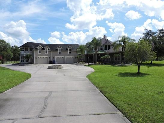 1595-b Scott , Fruit Cove, FL - USA (photo 1)
