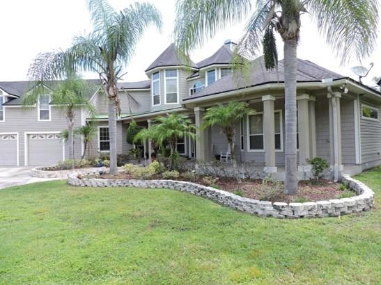 1595-b Scott , Fruit Cove, FL - USA (photo 2)