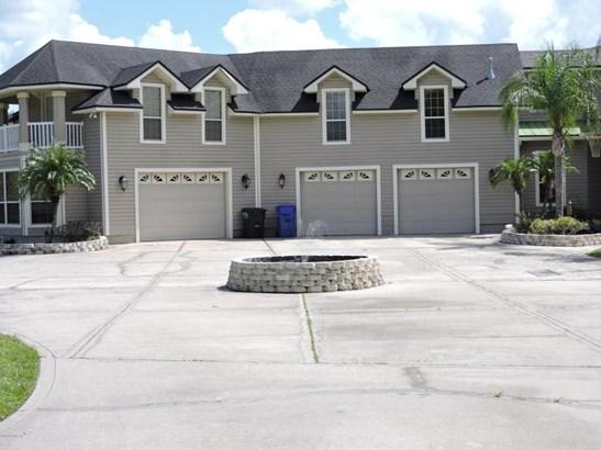 1595-b Scott , Fruit Cove, FL - USA (photo 4)