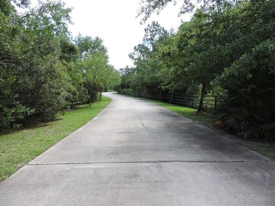 1595-b Scott , Fruit Cove, FL - USA (photo 5)