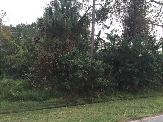 1005 Clearmont , Sebastian, FL - USA (photo 3)