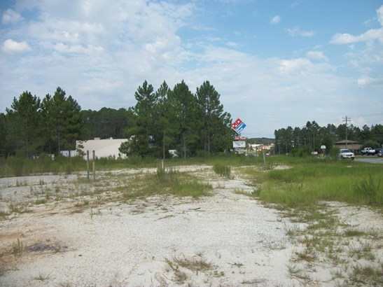 4170 County Road 218 , Middleburg, FL - USA (photo 2)