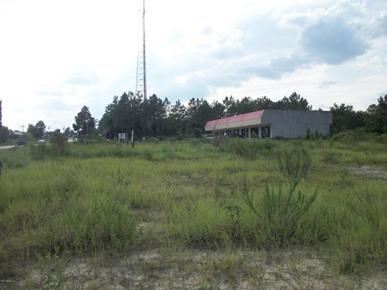 4170 County Road 218 , Middleburg, FL - USA (photo 4)