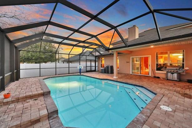 3946 Leatherwood , Orange Park, FL - USA (photo 1)