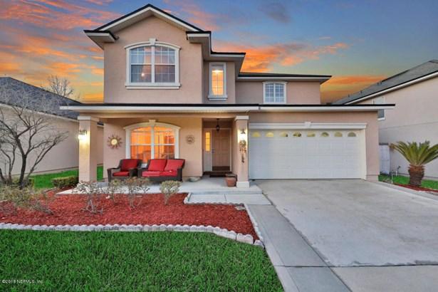 3946 Leatherwood , Orange Park, FL - USA (photo 2)