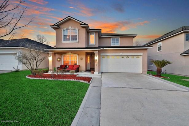 3946 Leatherwood , Orange Park, FL - USA (photo 3)