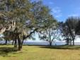 3461 Westover , Fleming Island, FL - USA (photo 1)