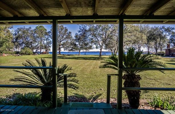 3461 Westover , Fleming Island, FL - USA (photo 3)