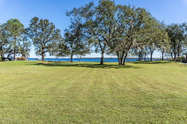 3461 Westover , Fleming Island, FL - USA (photo 4)
