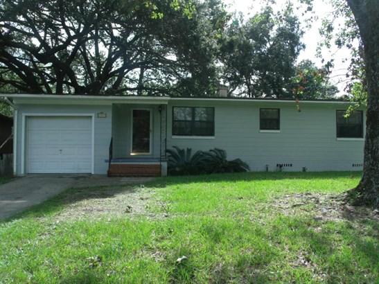 4027 Aldington , Jacksonville, FL - USA (photo 1)