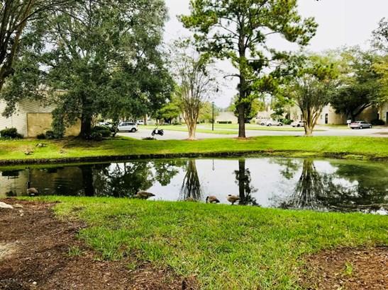 3801 Crown Point 1074 1074, Jacksonville, FL - USA (photo 1)