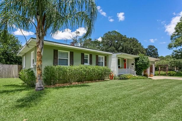 3625 Ponce De Leon , Jacksonville, FL - USA (photo 2)