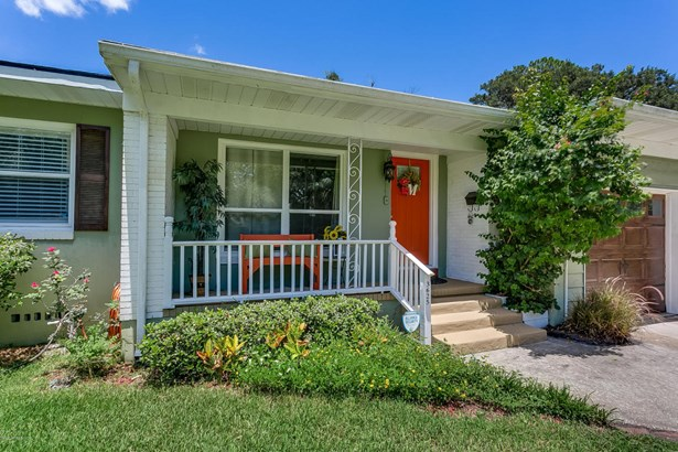 3625 Ponce De Leon , Jacksonville, FL - USA (photo 3)