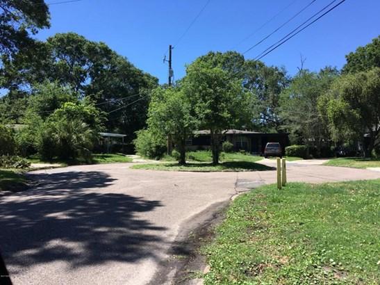5434 Calloway , Jacksonville, FL - USA (photo 1)