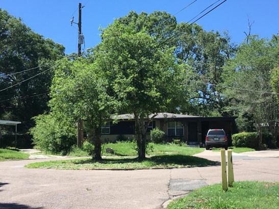 5434 Calloway , Jacksonville, FL - USA (photo 2)