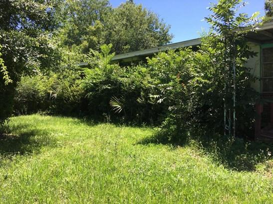 5434 Calloway , Jacksonville, FL - USA (photo 4)