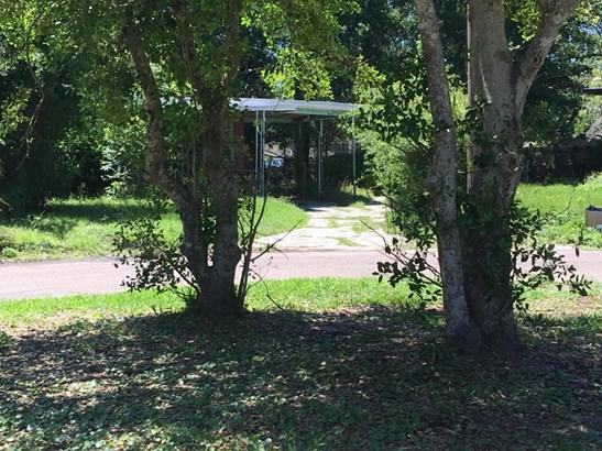 5434 Calloway , Jacksonville, FL - USA (photo 5)