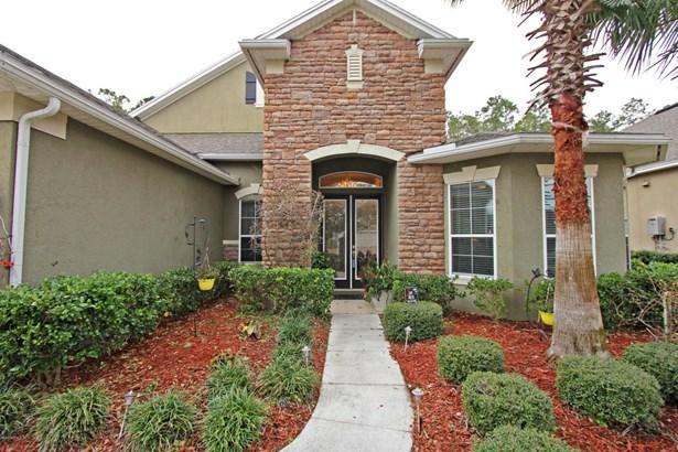 156 Myrtle Brook , Ponte Vedra, FL - USA (photo 4)