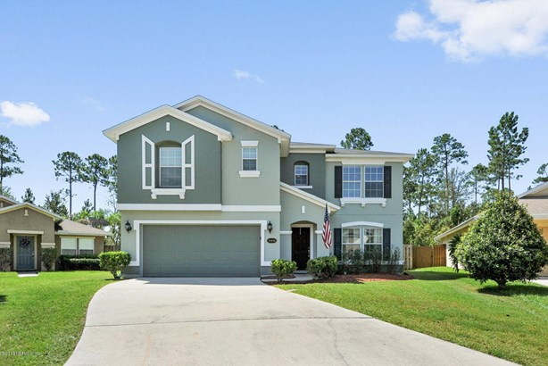 76498 Deerwood , Yulee, FL - USA (photo 2)