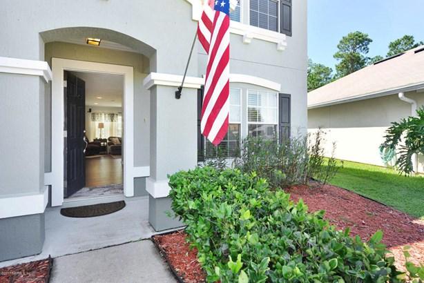76498 Deerwood , Yulee, FL - USA (photo 3)