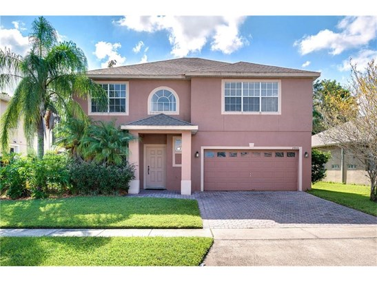 2908 Daybreak , Orlando, FL - USA (photo 2)