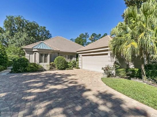 6778 Linford , Jacksonville, FL - USA (photo 1)