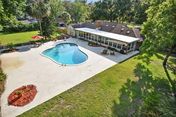 101 Sweetwater , Longwood, FL - USA (photo 4)