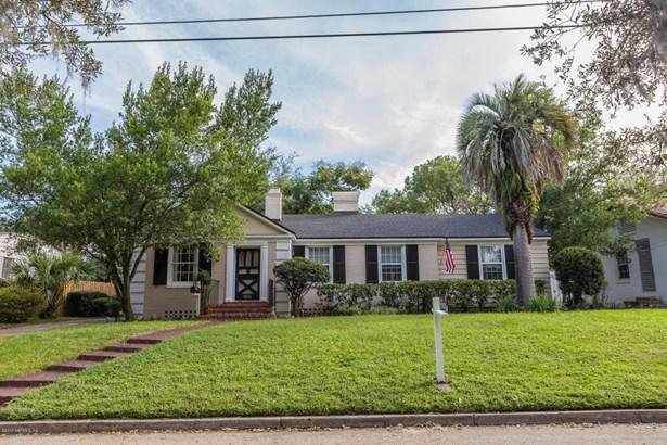 1538 Brookwood , Jacksonville, FL - USA (photo 2)