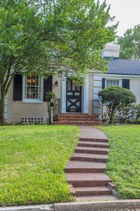 1538 Brookwood , Jacksonville, FL - USA (photo 3)