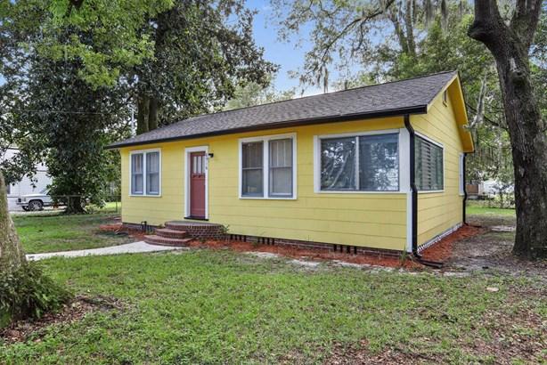 8916 7th , Jacksonville, FL - USA (photo 2)