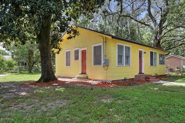 8916 7th , Jacksonville, FL - USA (photo 3)