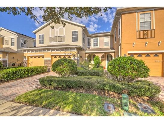 9256 Sweet Maple , Orlando, FL - USA (photo 2)