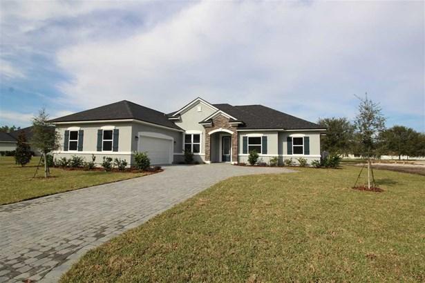 295 Deerfield Glen Dr , St. Augustine, FL - USA (photo 1)