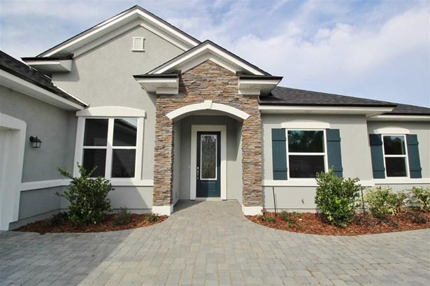 295 Deerfield Glen Dr , St. Augustine, FL - USA (photo 2)
