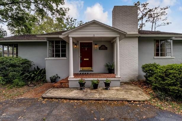 4990 Ortega , Jacksonville, FL - USA (photo 3)
