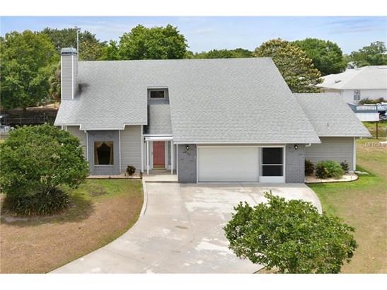 533 Horizon , Kenansville, FL - USA (photo 1)