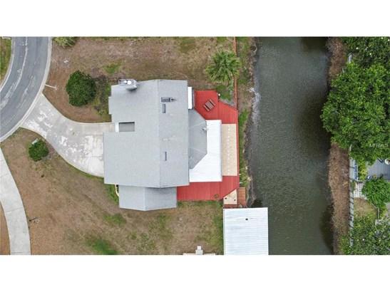 533 Horizon , Kenansville, FL - USA (photo 3)