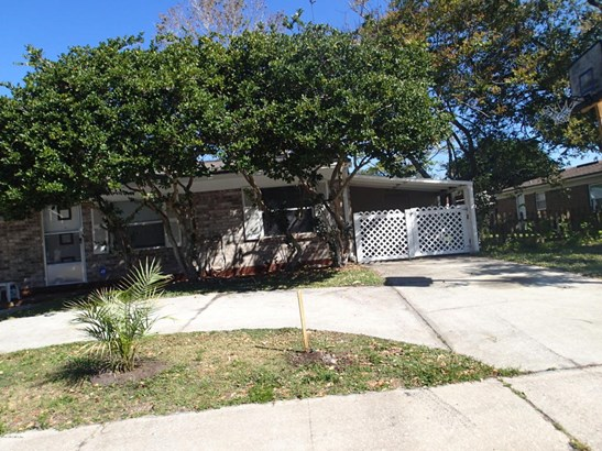 10969 Witchaven , Jacksonville, FL - USA (photo 2)