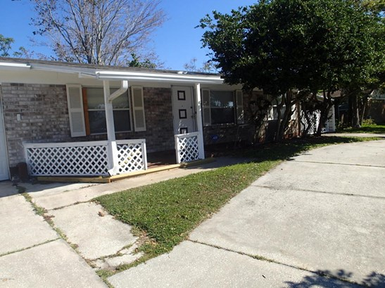 10969 Witchaven , Jacksonville, FL - USA (photo 3)