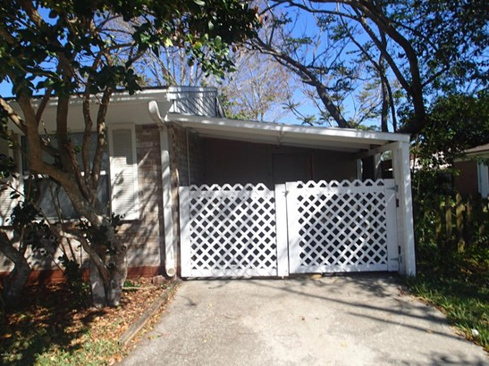 10969 Witchaven , Jacksonville, FL - USA (photo 4)
