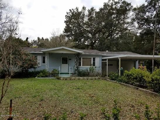 1532 Ida , Jacksonville, FL - USA (photo 1)