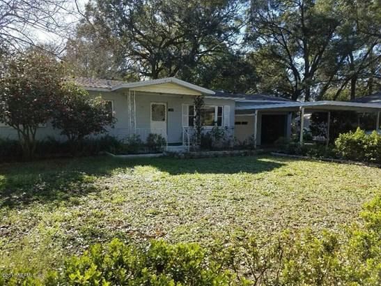 1532 Ida , Jacksonville, FL - USA (photo 2)