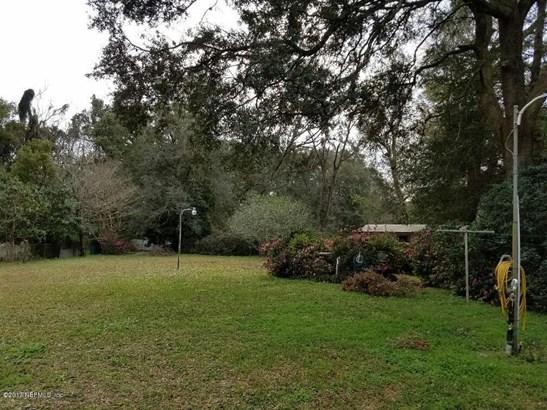 1532 Ida , Jacksonville, FL - USA (photo 3)